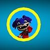 Cyber-Cube's avatar