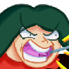 Cyber-Cypher's avatar