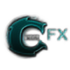 Cyber-Design's avatar