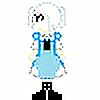 cyber-end-raven's avatar