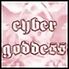cyber-goddess's avatar