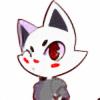 Cyber-Kit-Kat's avatar