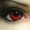 Cyber-Materia's avatar