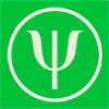 Cyber-Pixel's avatar