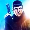 cyber-rayne's avatar