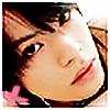 Cyber-Shady's avatar