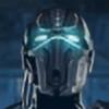 Cyber-Smoke's avatar