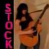 cyber-stock's avatar