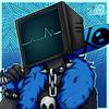 cyber-walker's avatar