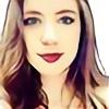 cyber-wendy's avatar
