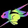 Cyber-Wildcat's avatar