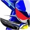 Cyber045's avatar