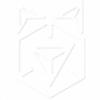cyber199's avatar