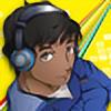 Cyber6x's avatar