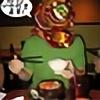 Cyber8's avatar