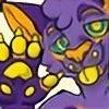 cyberacat's avatar