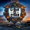 cyberadio's avatar
