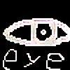 cyberagent's avatar