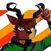 CyberAgentZack's avatar