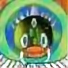 Cyberalbi's avatar