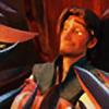 CyberAlchemist's avatar