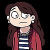 CyberAle's avatar
