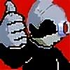 cyberamon's avatar