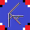 CyberAngelAlexis's avatar