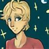 cyberanimealien's avatar