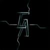 CyberArt74's avatar