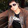 CyberAsero's avatar