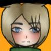 CyberAssassin9's avatar