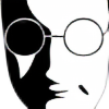 CyberAxe's avatar