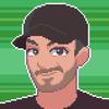 CyberAxl's avatar
