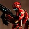 cyberaztekk's avatar