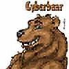 Cyberbear's avatar
