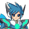 CyberBeastWarrior's avatar