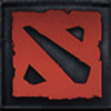 CyberBladeVN's avatar