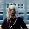 CyberBlind's avatar
