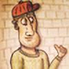 CyberbobAB's avatar