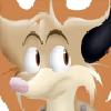 CyberBobcat's avatar