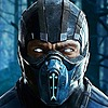 CyberBrian360's avatar