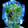 cyberbulliez's avatar