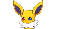 cyberbully-8hero's avatar