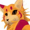 Cybercat009's avatar