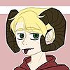 Cybercat02's avatar