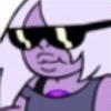 Cyberchondriac's avatar