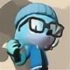 CyberCyanTy's avatar