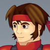 CyberDagger's avatar