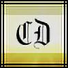 cyberdash's avatar